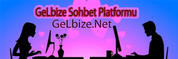 Gelbize.net Chat Archives - Gelbize.net