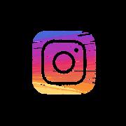 instagram sohbet