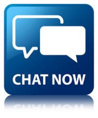 chat odaları