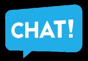 sohbet chat