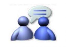 internette sohbet
