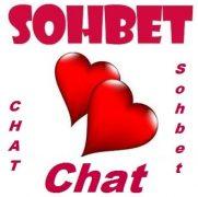 özel chat