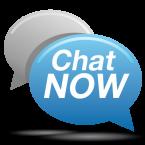 yetişkin chat