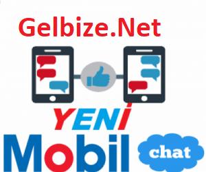 mobil sohbet, mobil sohbet hattı, mobil sohbet odaları 18, mobil sohbet uygulaması yapma, mobil sohbet uygulamaları, mobil sohbet sistemleri, mobil sohbet net, mobil sohbet numaraları, mobil sohbet tr, mobil sohbet net 3388, mobil sohbet sesli, mobil sohbet sitesi, sohbet mobil destek, sohbet mobil 1, chat mobil, mobil sohbet biz, mobil sohbet geveze, mobil sohbet harika, sohbet mobil yeni sürüm, sohbet mobil yeni sürüm 100